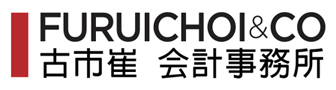 Furuichoi & Co